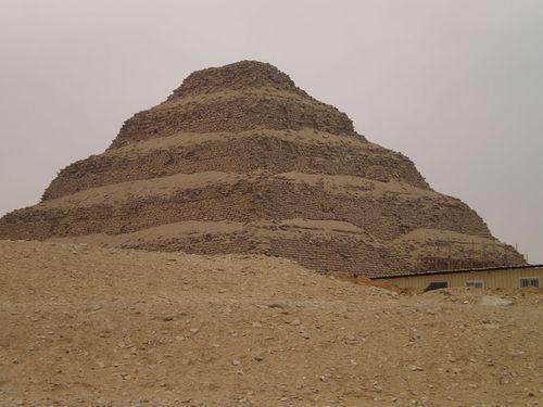 26jan10-47-SAQQARA-Mastaba