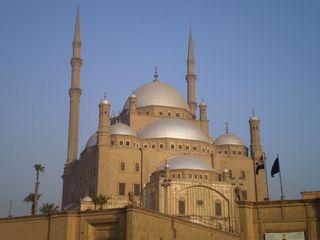 24jan10-1-Mosque-ali