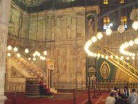 24jan10-3-Mosque-ali