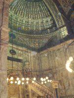 24jan10-4-Mosque-ali