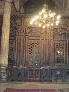 24jan10-5-Mosque-ali