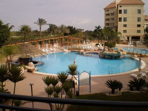 24jan10-26-hotel
