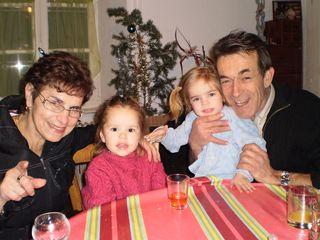 Aveyron2008